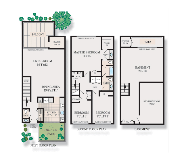 Blackwood Nj Apartments For Rent Lakeview Apartments